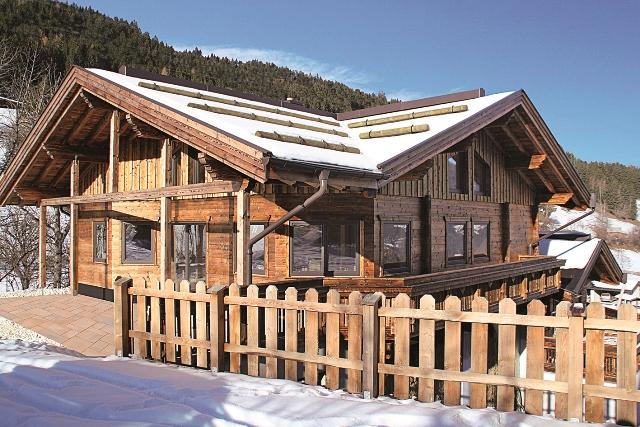 chalet_blockhaus